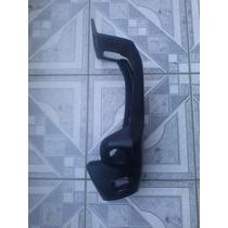 Capa Superior/inferior Chave Seta Fiat Tempra 2.0 8v/16v