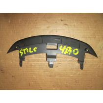 Acabamento Do Painel De Instrumento Stilo 2007 - 4730