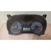 Painel De Instrumentos Do Fiat Punto 2011 Ref 51860617