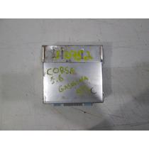 Central Elétrica Corsa 97 1.6 Gasolina 09355809 10752