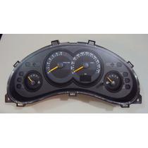 Painel Instrumentos Corsa Classic 94746700ko Rpm Original