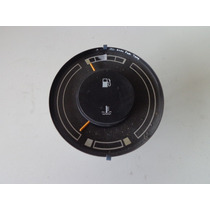92 - Relógio Marcador Combustível E Temperatura Escort 84/