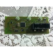 Placa Computador Bordo Mid Astra/vectra