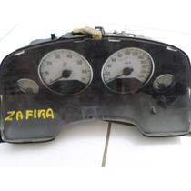 Painel Instrumento Gm Zafira Original