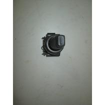Chave Do Limpador Parabrisa Verona Escort 86 12450
