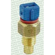 Sensor Temperatura Citroen Peugeot 106 306 405 406