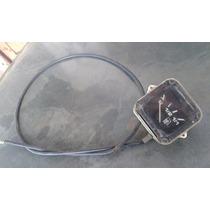 Marcador Combustivel Fusca Itamar(rebeccapeçasantigas