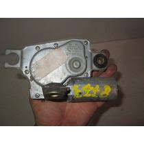 Motor Do Limpador Da Tampa Traseira Gol G2 377955711a