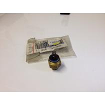 Interruptor Sensor Temperatura Passat 95/97 535919521 Vw Ori