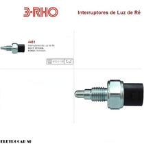 Interruptor De Luz De Ré Ford Ranger (cebolinha)