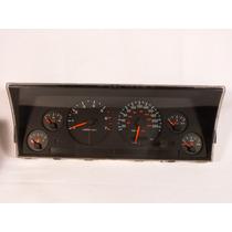 Jeep Cherokee Painel Velocimetro Conta Giros Rpm 9 ,,