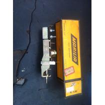 Chave De Luz Para Gm C10-c14-d10-d60