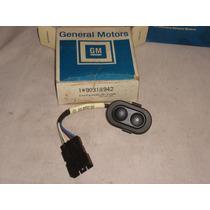 Interruptor Do Vidro Traseiro Vectra 94/96 Novo Original