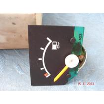 Marcador Combustivel Painel Vdo Original Gm Monza 88