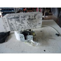 Fechadura Porta Gol G-4 Novo Original - 5w4.837.014.m