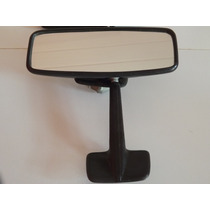 Retrovisor Interno Vw Gol Quadrado Saveiro Parati Original
