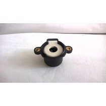 Sensor Posiçao Borboleta Peugeout 206 1.4 8v Peça Nova