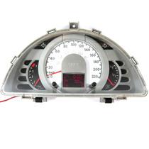 Gol G4 Painel Velocimetro Conta Giros Rpm Temperatura
