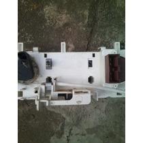 Comando De Ar Ventilador Fiat Palio Strada Siena