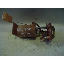 Bomba Elétrica Combustível Vw Gol Bola Ap 1.6
