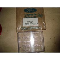 Corcel Ii_belina_del Rey - Tampa Da Caixa De Fusíveis Origin