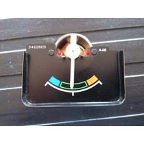 Indicador De Temperatura Monza 82/85 Todos