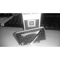 Marcador Temperatural Kadett/ipanema 89/94 Original Gm