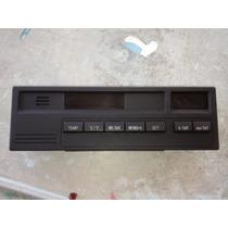 Computador De Bordo Marcador De Temperatura Externa Bmw 323