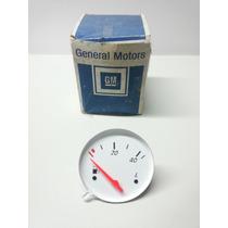 Marcador / Relogio Nivel Combustivel - Corsa - Original