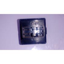 Botão Interruptor Comando Retrovisor Elétrico Kia Sportage
