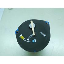 Indicador Temperatura Del Rey Ouro ,pampa Revisado /garantia