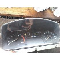 Kros - Painel Instrumentos Kia Sephia 92 93 95 96