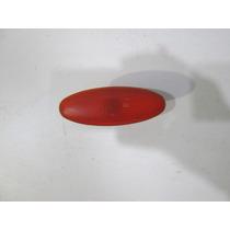 Lanterna Do Parabrisa Escort Zetec 97 Lado Direito 11425