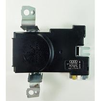 Modulo Amplificador Antena Original 8p4035225 Para Audi A3