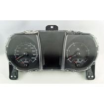 Painel De Instrumentos Original Diesel Para Gm S10 2014