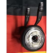 Modulo N80 Direcao Sensor Angulo Chave Seta C200 C250 C180
