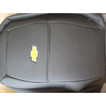 Capas De Banco Couro Automotivo Para S10 Cabine Simples