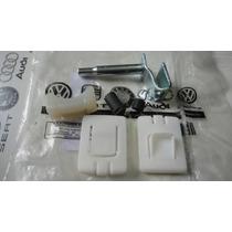 Reparo Banco Gol Saveiro Parati Original Volkswagen