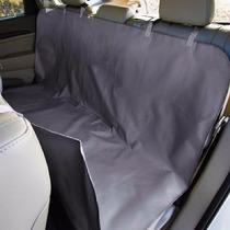 Capa Para Assento Automóvel Multilaser Ideal Para Animais