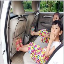 Protetor-assento-carro-pés-crianças-unidade-frete-grátis-bra