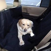 Capas Proteção Banco Carros Para Cachorro Cão Pet Gato