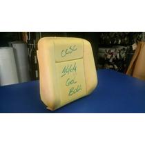 Encosto Vw Gol Bola - 95 / 96