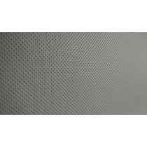 Corvim Perfurado - Fiat Palio 1.8r / Stilo