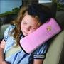Protetor Cinto Segurança Macio Crianças Na Cadeirinha