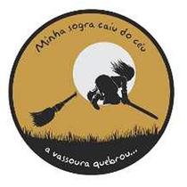 Capa De Estepe Maxine Cross Fox Sogra C/ Cabo De Aço Cadeado