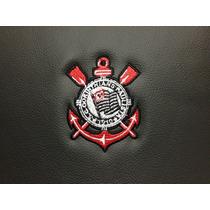 Capa De Banco Couro Courvin Saveiro G5 G6 - G1 G2 Bola G3 G4