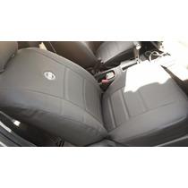 Capa Courvi Nissan Frontier Sel 2009 4x4 2.5 16v Cab. Dupla