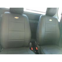 Capas De Banco Couro Automotivo Astra Hatch Astra Sedan