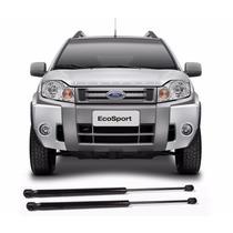 Amortecedor Mola A Gás Porta Mala Ford Ecosport Até Ano 2012