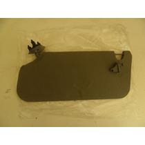 Quebra Sol Grafite (tecido) L. E. S10/ Blazer Original Gm